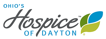 Ohio's Hospice Logo