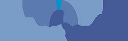 ClairVista Logo