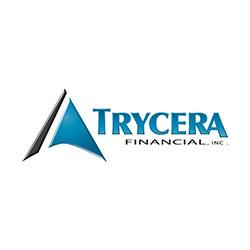 Trycera Logo
