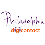 Philadelphia Digicontact