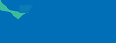 ASEQ Studentcare Logo