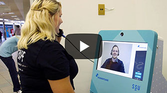Student Care Live Expert Kiosk Video Thumbnail
